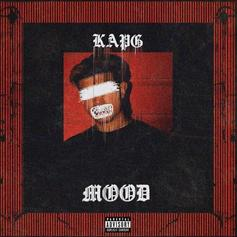 "Kap G Drops Off 3 Track EP ""Mood"""