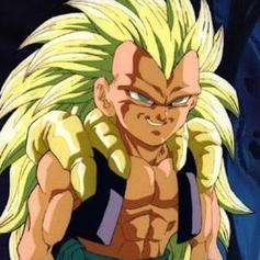 "Wifisfuneral Drops Off DBZ Inspired ""Gotenks"""
