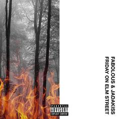"Fabolous & Jadakiss Team Up On ""Soul Food"""