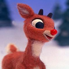 "DMX Drops Christmas Miracle With ""Rudolph The Red Nosed Reindeer"""