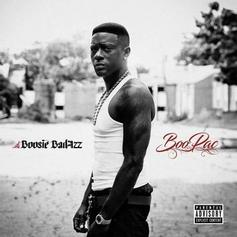 "Boosie Badazz Release New ""Boopac"" Song ""Webbie I Remember"""