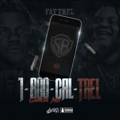 "FAT TREL Remixes Logic's ""1-800-273-8255"" For ""1-800-CAL-TREL"""