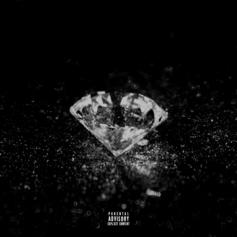 "Jeezy Teams Up With YG & Kodak Black For Title Track To ""Pressure"""