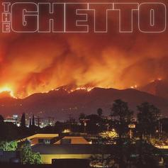 """Stream RJ & DJ Mustard's Joint Project """"The Ghetto"""""""