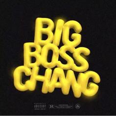 """Nef The Pharaoh Wears His """"Big Boss Chang"""" In New Track"""