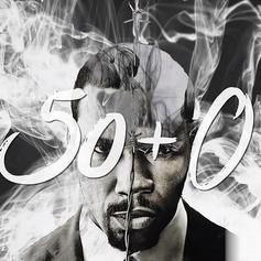 """50 Cent Joins """"Power"""" Star Omari Hardwick On Catchy New Song """"50+0=500"""""""