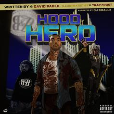 """Young Scooter & Trap Frost Guest On David Pablo's """"Trap House"""""""
