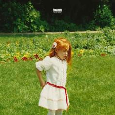 "Rejjie Snow Drops Off First Volume Of ""Dear Annie"""
