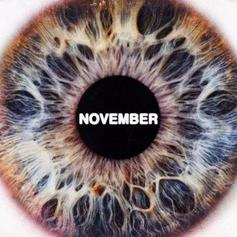 "SiR's ""November"" Is Another Hit For TDE"