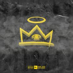 """Joey Bada$$ Shows No Mercy On """"King To A God"""""""