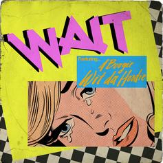"Maroon 5 Taps A Boogie Wit Da Hoodie For ""Wait Remix"""