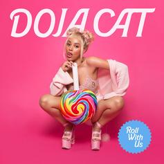 "Doja Cat Drops Off New Vibes on ""Roll With Us"""