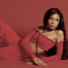 "Ravyn Lenae Drops Off Short And Sweet ""Crush"" EP"