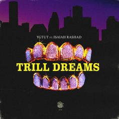 """Isaiah Rashad & YGTUT Deliver Unearthed 2011 Banger """"Trill Dreams"""""""