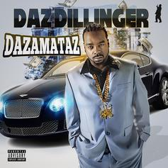 "Daz Dillinger Unites The West Coast On ""Dazamataz"""