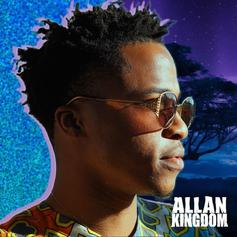 Allan Kingdom Shares His Love Over A Sango and Chris McClenney Production