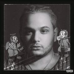 """Nessly Recruits Joji For His Latest Single """"Make It Right"""""""