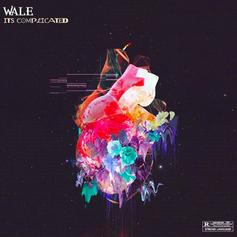 """Wale Calls On Jacquees For New Collab """"Black Bonnie"""""""