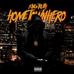 "Stream Trae The Truth's ""Hometown Hero"" Project"