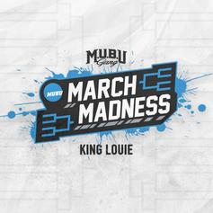 """King Louie Drops Off New """"Plug (Freestyle)"""""""