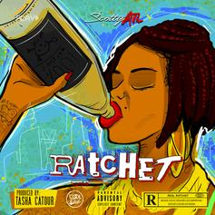 "Scotty ATL Delivers Bouncy New Single ""Ratchet"""