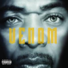 "U-God Drops Off ""Venom"" LP Featuring Method Man, Raekwon & More"