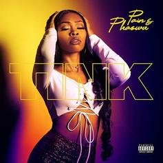 "Tink Brings It Back With ""M.I.A."""