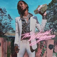 "Rick Ross & Jay Critch Guest On Rich The Kid's ""Made It"""