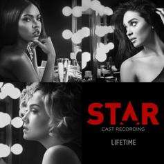 "Quavo Joins Ryan Destiny For ""Lifetime"" Off Season 2 Of Star"
