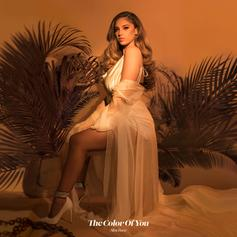 "Alina Baraz's ""Color Of You"" Project Is A Lush Summer Backdrop"