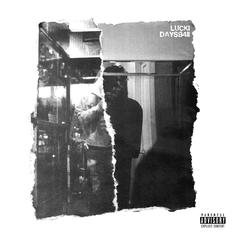 """Listen To Lucki's """"SwitchLanes"""" From """"DAYS B4 II"""""""