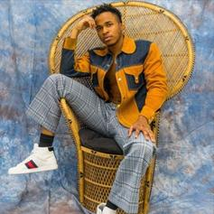 """Allan Kingdom Drops Off New Track """"What About You"""""""