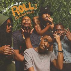 "The Internet Return With Groovy New Track ""Roll (Burbank Funk)"""