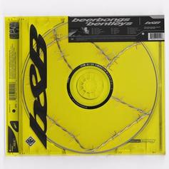 """Post Malone & Swae Lee's """"Spoil My Night"""" Is A Future Summer Smash"""