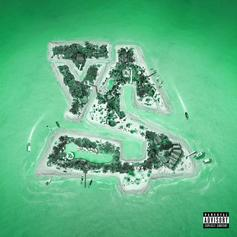 "Ty Dolla $ign & Wiz Khalifa's New Song Is About A Shared Vice: ""Drugs"""