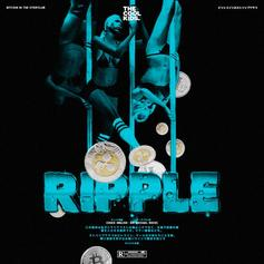 """The Cool Kids Drop """"Ripple"""" Their Cryptocurrency Banger"""