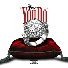 "Phresher Releases A Song For The Ladies With ""You Do"""