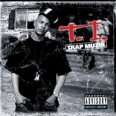 "T.I's ""Rubber Band Man"" Is This Week's #TBT"