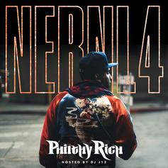 "Stream Philthy Rich's ""N.E.R.N.L. 4"""