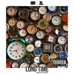 """Ty Dolla $ign Assists Quentin Miller On New Song """"Long Time"""""""