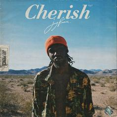 "Jay Prince Tries To Vibe For A Minute On ""CHERISH"""