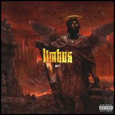 "UnoTheActivist Comes Through With ""Limbus Part 1"" EP"