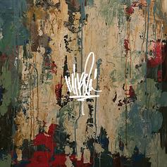 "Mike Shinoda Returns To Hip-Hop With ""Post Traumatic"""