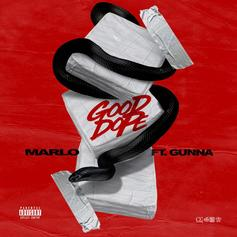 "Gunna Invalidates Freshman Class Snub On Marlo's ""Good Dope"""