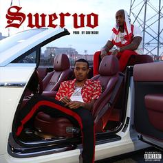"G Herbo Releases Title Track To Sophomore Album ""Swervo"""