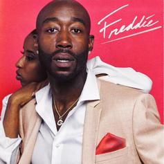 """Freddie Gibbs Delivers Ridiculously Hard Banger """"Automatic"""""""