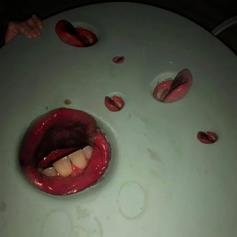 """Death Grips' """"Year Of The Snitch"""" Album Is Here"""