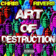 """Chris Rivers Goes In On J. Cole's """"Is She Gon Pop"""""""