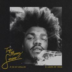 """Smino Drops Remix To Drake's """"In My Feelings"""""""