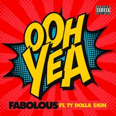 """Fabolous Taps Ty Dolla $ign For Bubbly Melodic Cut """"Oh Yeah"""""""